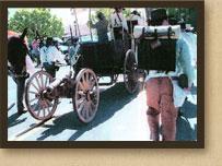 John Sutter's Cannon
