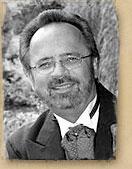 Dennis Amaral