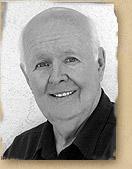 Boyd Jensen